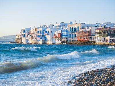 希腊驻华领事认证新要求