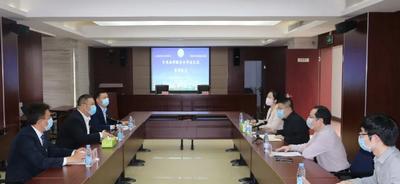 """深圳成立""""暖企公证服务团"""" 公证业务""""一对一""""贴身服务民企"""